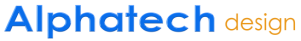 Alphatech Design